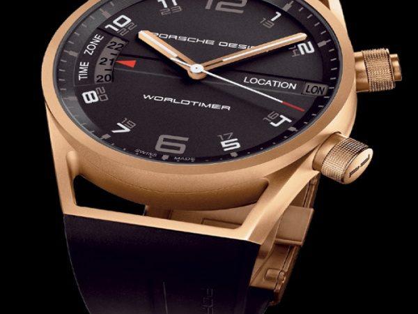 Porsche Design | Montres-de-luxe.com