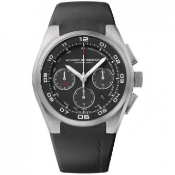 Montre Homme Porsche Design Dashboard 6620.11.46.1238 …